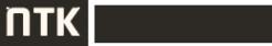 Логотип компании Техгаз